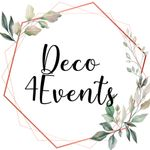 Deco4Events