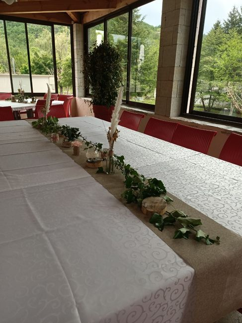 Deco de ta table 2
