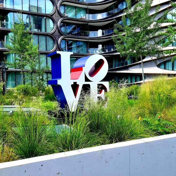 """L... comme """"love"""" ! - 1"""