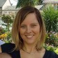 Jennifer Barbier