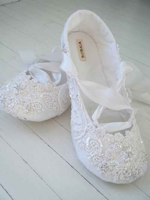 les chaussures de secours