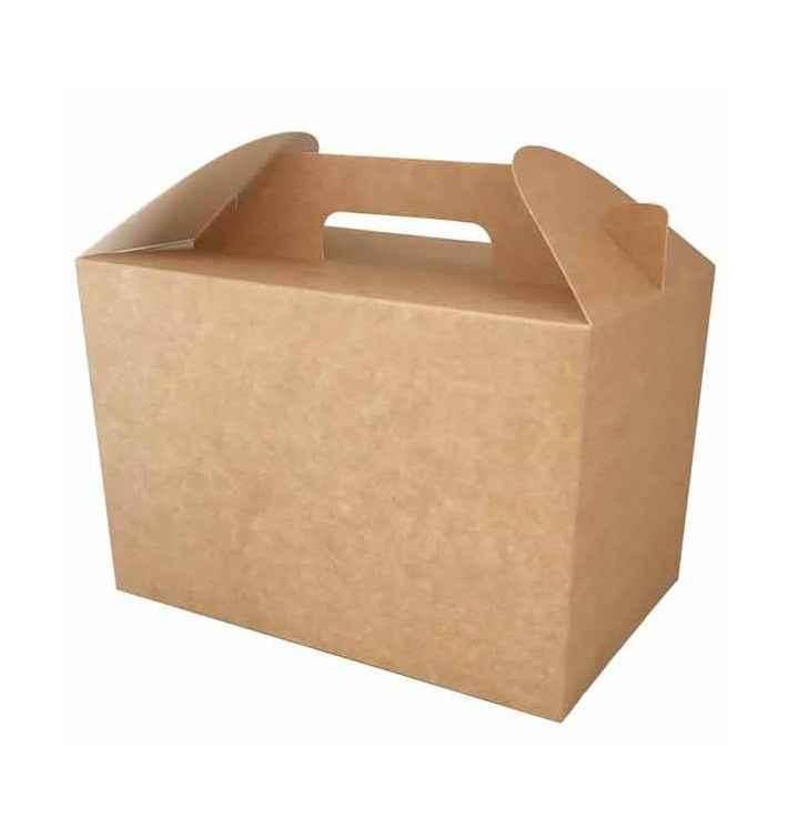 Idée boîte 2