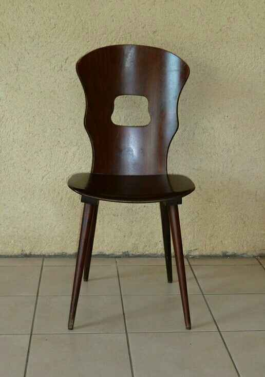 Housse de chaise ? - 1