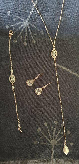 Avis bijoux 5