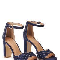 Où avez-vous acheté vos chaussures de mariée? 👠 - 1