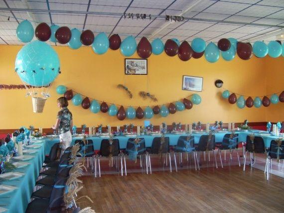 Table Ronde Ou Rectangulaire Pour Le Repas Banquets Forum