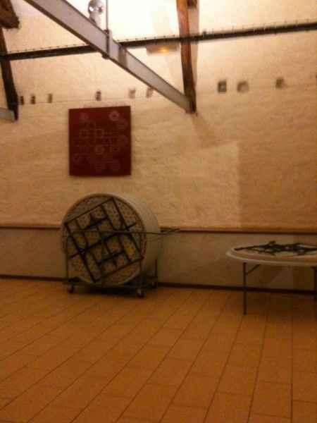 ma salle2