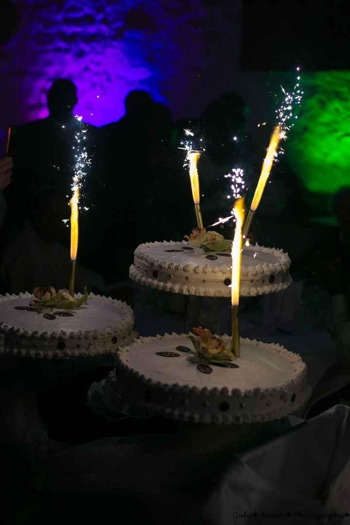 nos gâteaux antillais (coco)