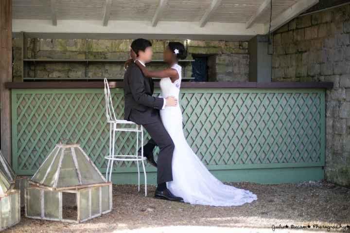 notre photo de couple2