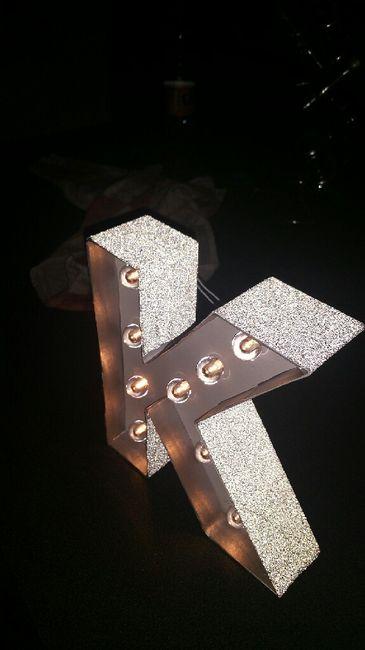 lettre lumineuse hema d coration forum. Black Bedroom Furniture Sets. Home Design Ideas