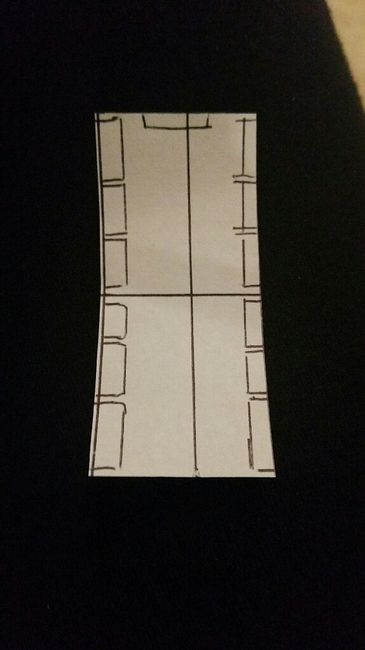help combien de personne par table organisation du. Black Bedroom Furniture Sets. Home Design Ideas