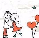 Amourrrr