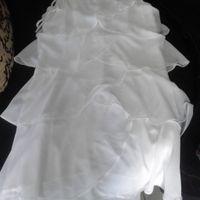 robe de ma fille de 15ans