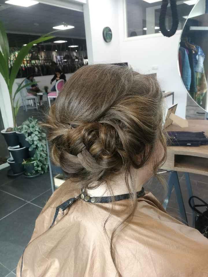 Essai coiffure validé - 3