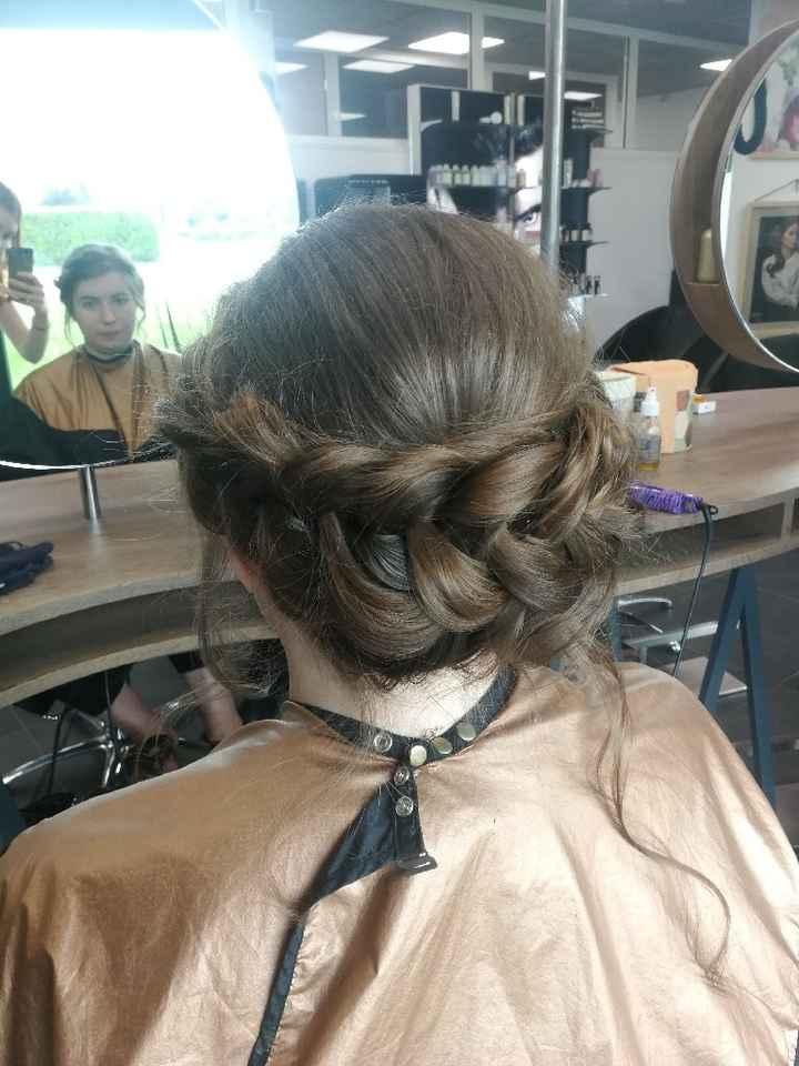 Essai coiffure validé - 4