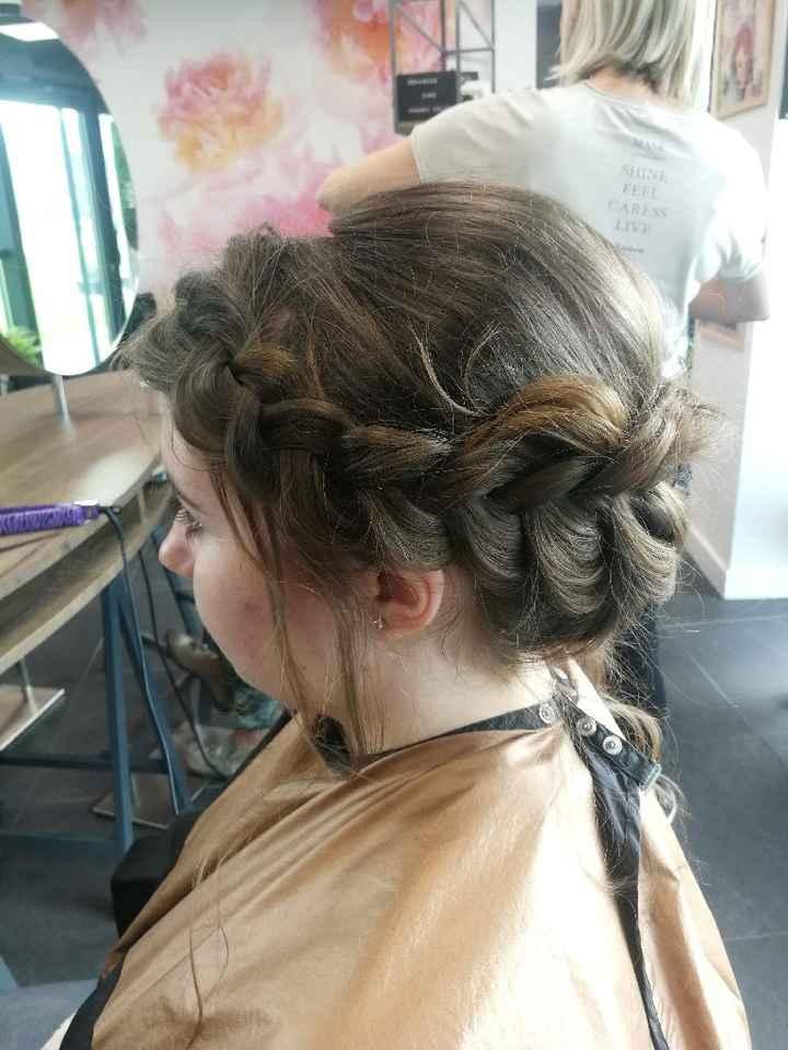 Essai coiffure validé - 5