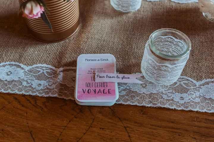jeu de carte conversation