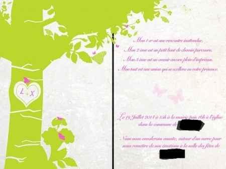 2eme et 3eme page