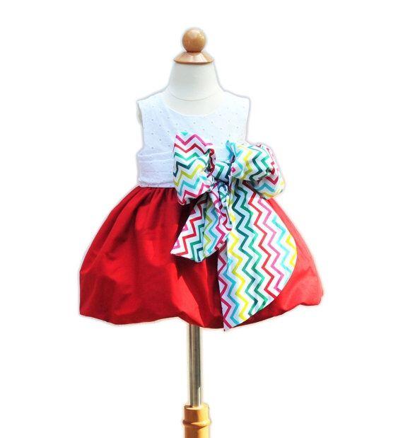 834db371587 Quelle tenue pour une ado    - Mode nuptiale - Forum Mariages.net