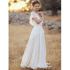 Robe Eric Bridal Mode Nuptiale Forum Mariages Net