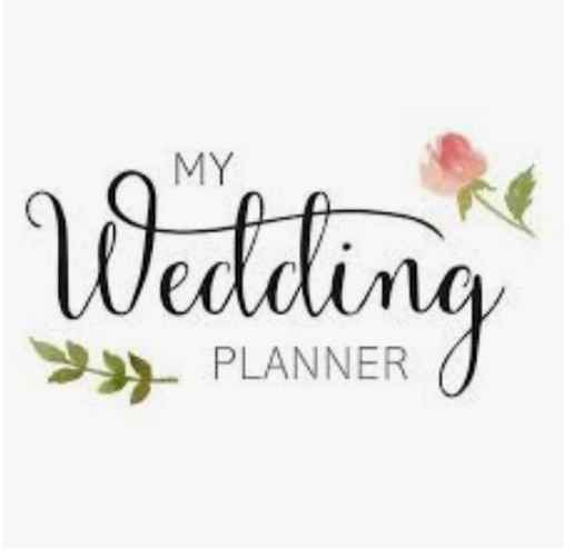 Faire appel à un Wedding Planner - Pour ou contre ? - 1