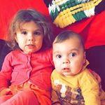 Anais & Anthony