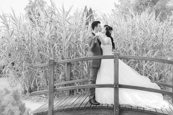 Team mariés 11 juillet 1
