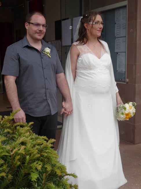 robe de mariee enceinte 4 mois meilleur blog de photos