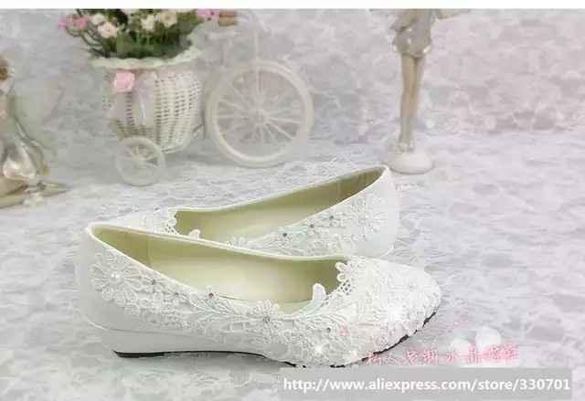 Chaussures de rechange - 1