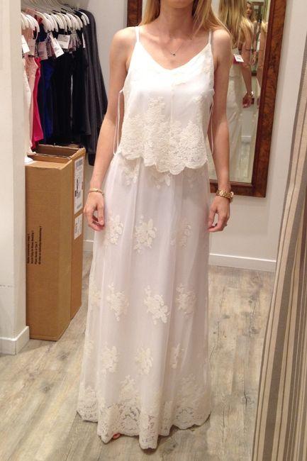 robe de mari e pour moins de 200 yonne forum