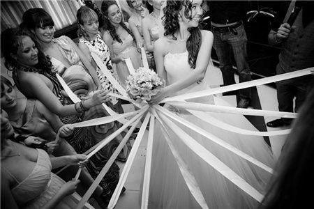 Le mariage en Russie - elena dementieva fan page