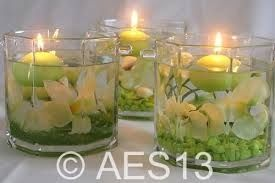 Help Deco Vase Cognac Page 2 Decoration Forum Mariages Net