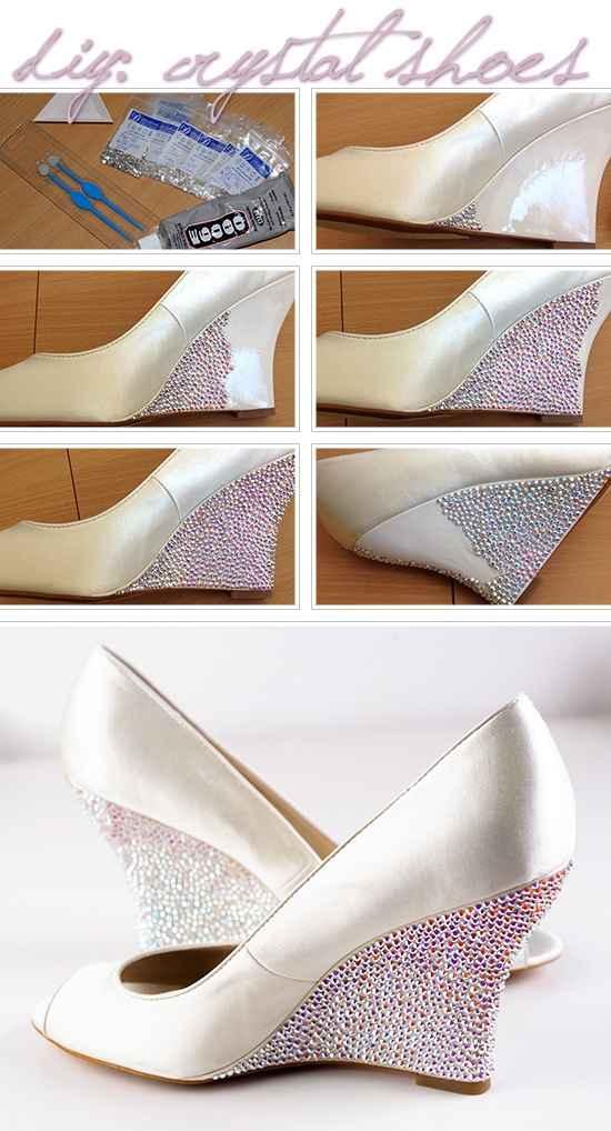 custo chaussures 3