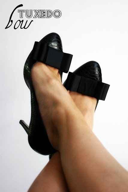 custo chaussures 4