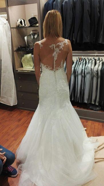 ... avis - magasins de robe de mariée lyon - Rhône - Forum Mariages.net