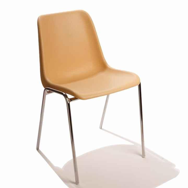 chaise salle