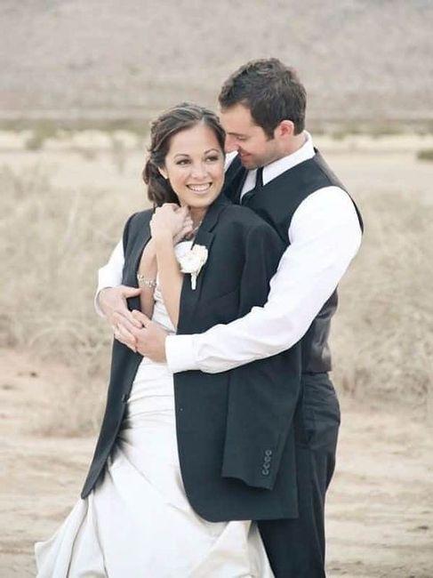 Moderne ou traditionnelle : le financement du mariage 2