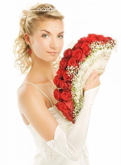 Ce bouquet : Top ou Flop ? 1