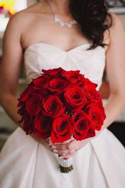 🥠 3 bouquets, choisis ton préféré ! 2