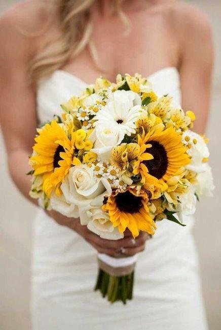 🥠 3 bouquets, choisis ton préféré ! 3