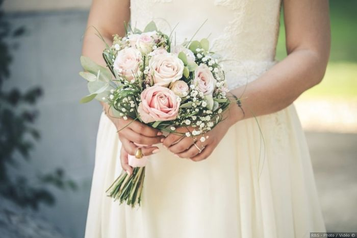 Vote pour ton bouquet préféré ! 2
