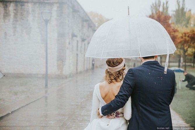 Je souhaite... pour le jour de mon mariage 1