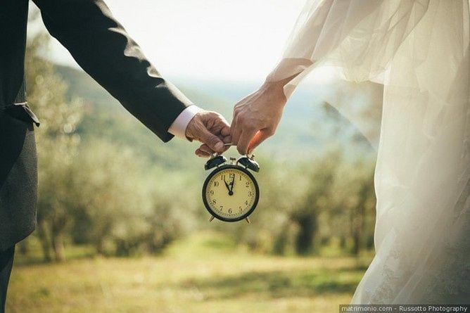 Quelle est la date fétiche de votre couple ? 1
