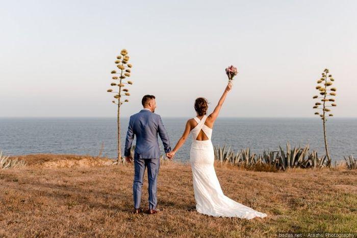 Quel est l'âge idéal pour se marier selon toi ? 1