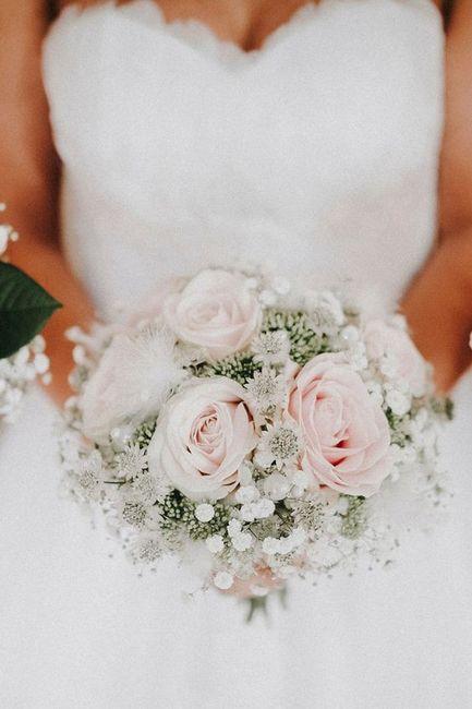 Quel bouquet préfères-tu? 3