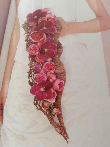 Bouquet du 11 decembre