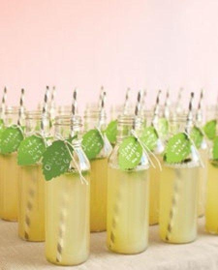 Petite bouteille en verre 25 cl d coration forum - Ikea bouteille en verre ...