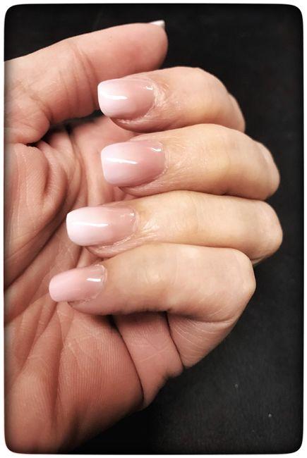 Beauté des mains 5