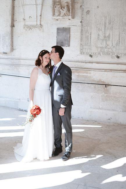 Mon mariage du 12/09 8
