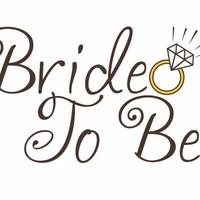 Bridetobe